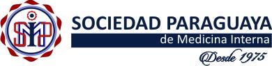 Sociedad Paraguaya de Medicina Interna