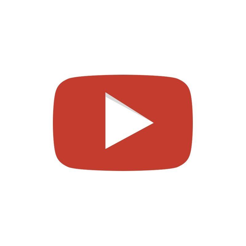 Taller de Diabetes – Video