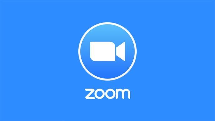 Acceso al Zoom – de la Asamblea y al canal En vivo de YouTube
